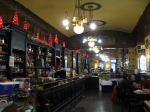 Caffe_SanMarco_Trieste_2