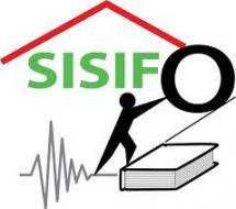 sisifo