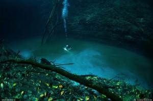 fiume-sottomarino-messico-2